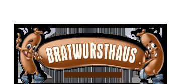 Bratwursthäuschen in Bochum
