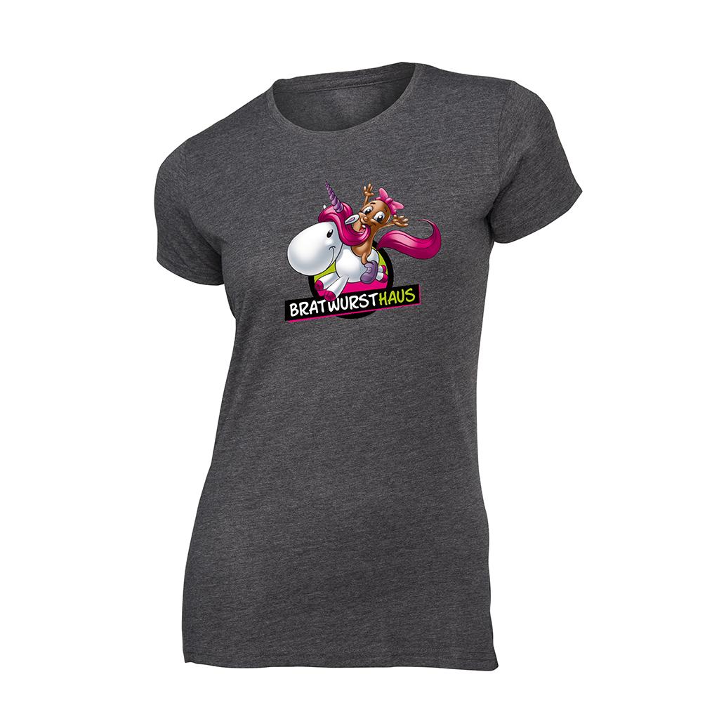 Einhorn Shirts