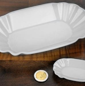 pommesschalen pommesschale aus porzellan. Black Bedroom Furniture Sets. Home Design Ideas